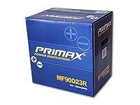 送料無料 即日発送 新品バッテリー MF90D23R 55D23R 65D23R 70D23R 75D23R 80D23R 85D23R 適合品