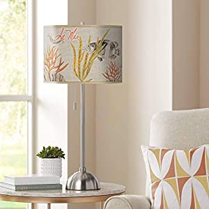 41XP-WxmHfL._SS300_ Best Coastal Themed Lamps