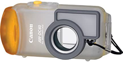 Canon AW-DC40 All-Weather Case for PowerShot SD30