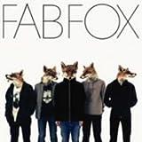 FAB FOX