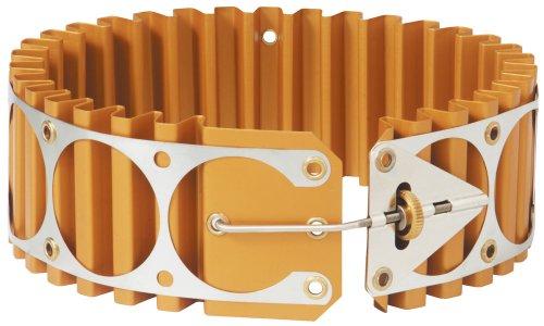 MSR Heat Exchanger -  321105