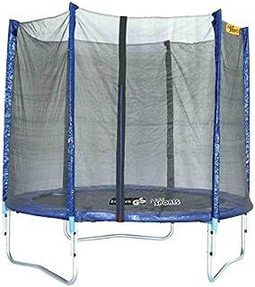 Amazon.es: decathlon cama elastica