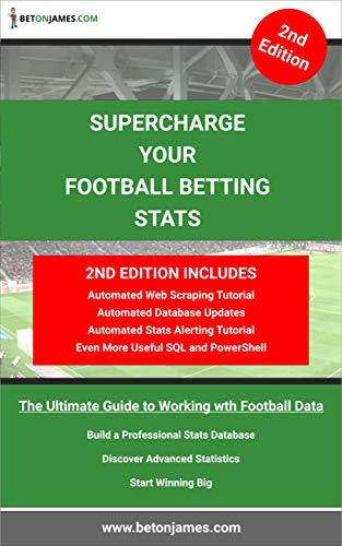 Professional football betting uk guide juventus v ac milan betting previews