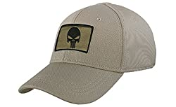 The 10 Best Tactical Cap - Reviews with Buyers Guide 2019