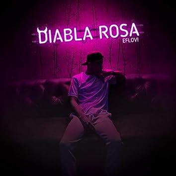 Diabla Rosa