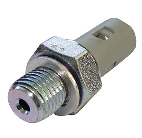 AERZETIX: Öldrucksensor C40459 kompatibel mit 8200671278 8200062452 2524000Q0G 2524000QAE