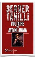 Voltaire ve Aydinlanma