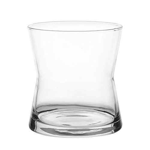 TREND'UP - GOBELET 30 CL DERIN (LOT DE 6)