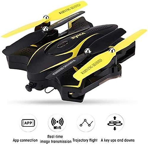 Mengen88 FPV RC Drone Folable Arms optische Anti-Shake Optische Str ngspositionierung Echtzeit-Luftbildfunktion Halten Sie Stable One Key zurück einfach Kontrolle