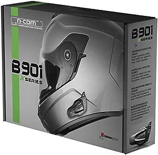 N-Com B901 X Bncom52700033 New
