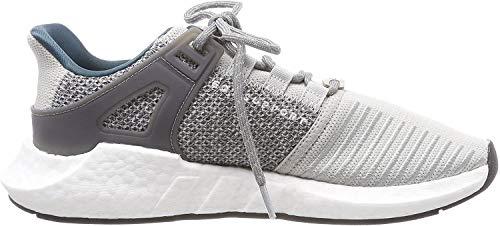 adidas EQT Support 93/17, Zapatillas de Deporte para Hombre