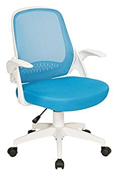 Best office chair folding arms Reviews