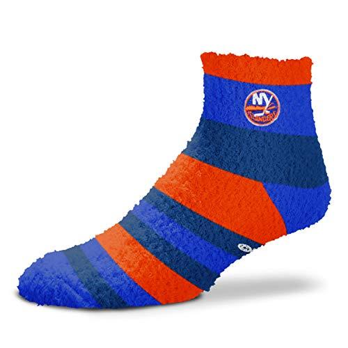 Logo Soccer Mens National Team OTS Blaine Dress Sock U.S Large