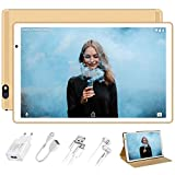 Tablet 10 Pulgadas FACETEL Q3 Android 9.0 4GB...