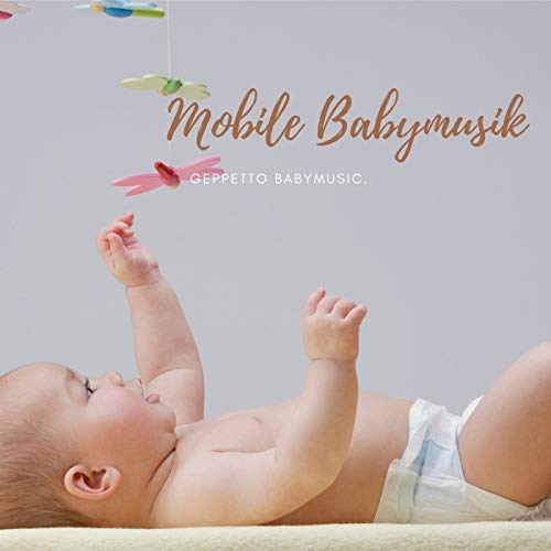 Mobile Baby Musik