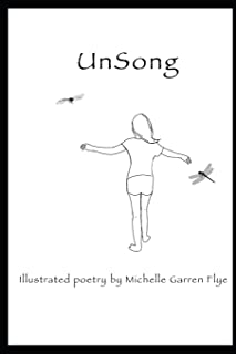 UnSong: Illustrated Poetry