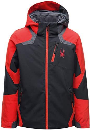 giacche da sci decathlon