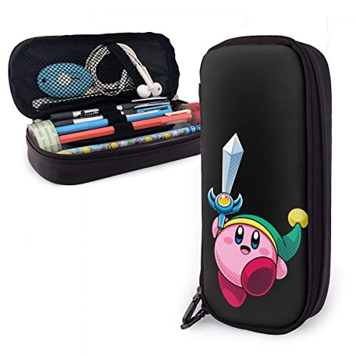 kirby pencil case - 6