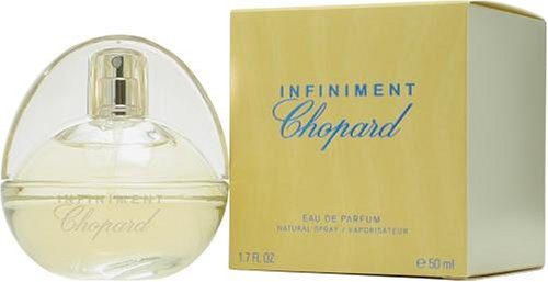 Chopard Infiniment Eau de Parfum Spray 50ml
