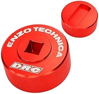 DRC - ZETA Valve Tool 228787