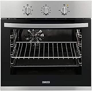 Amazon.es: Zanussi - Hornos de pared / Hornos y placas de cocina ...
