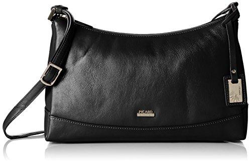 Picard Handtasche Really Leder 23 x 32 x 8 cm (H/B/T) Damen (8210)