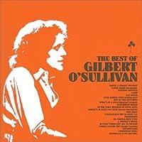 Clair / Gilbert O'Sullivan