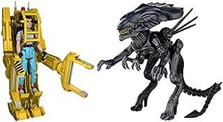 alien queen mother toy