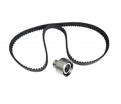 Diamond Power Timing Belt Kit Replacement for 94-95 Nissan Pathfinder 3.0L VG30E SOHC