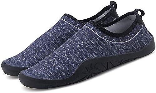 OPPP Badeschuhe Fünf-Finger-Sportschuhe Direkt Aus Der Fabrik Fünf-Finger-Sportschuhe Upstream-Schuhe Strandschuhe