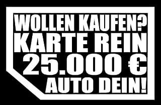 Suchergebnis Auf Für Ebay Wiederladen Aufkleber Merchandiseprodukte Auto Motorrad
