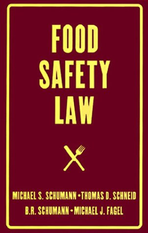 Food Safety Law