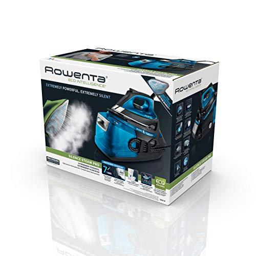Rowenta DG9222F0