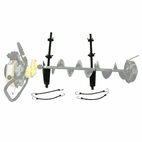 Kolpin ATV Ice Auger Holder - 26100