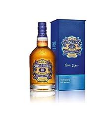 Whisky Calidad Precio
