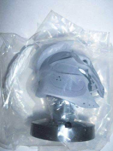 仮面ライダー ライダーマスクコレクション Vol.9 シークレット ホースオルフェノク 単品
