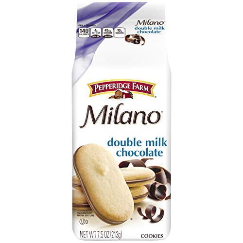 Pepperidge Farm Milano Double Mi...