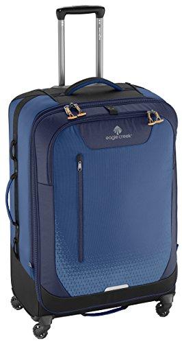Eagle Creek Expanse AWD Luggage, 30-Inch, Twilight Blue
