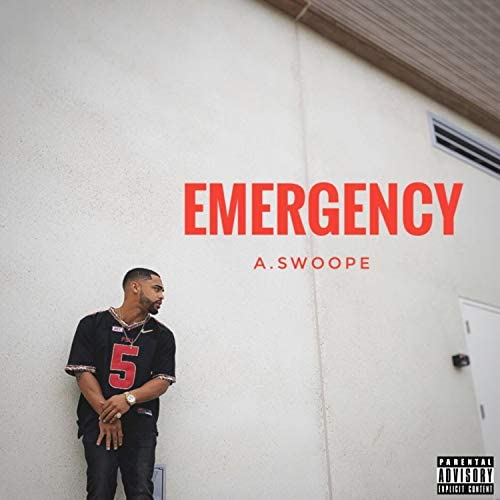 A.Swoope
