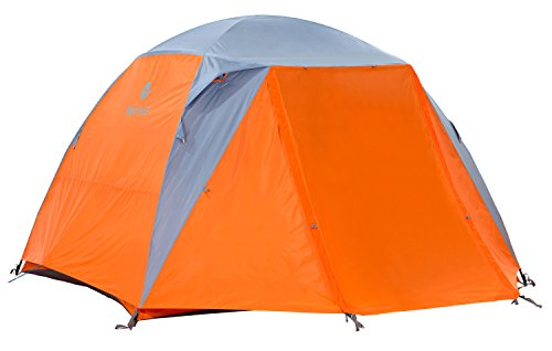 Marmot Limestone 6-Person Family or Group Camping Tent