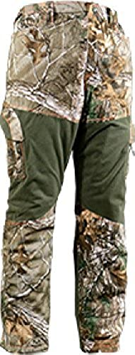 Artemis Pant (Realtree Xtra, X-Large) by Rivers West