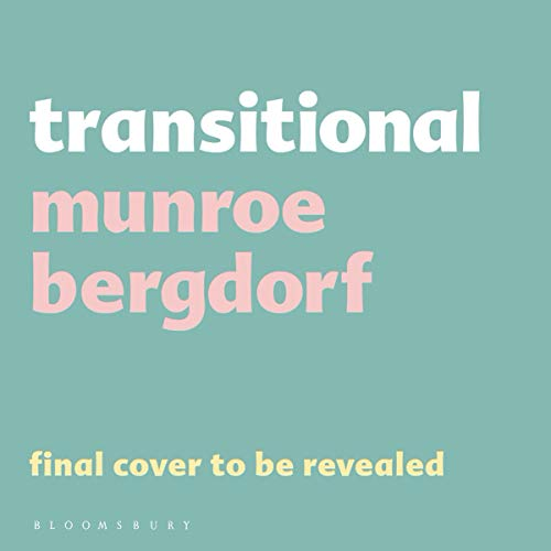 Transitional cover art