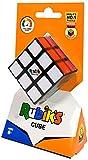 John Adams - Rubik's Cube [UK Import]
