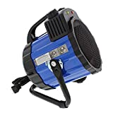 PowerGear Ceramic Utility Heater