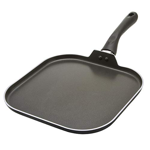 best pan for pancakes Ecolution