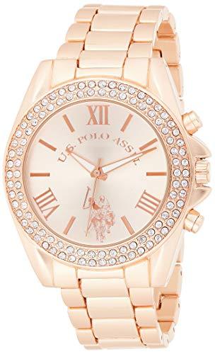 Reloj Elegante marca U.S. Polo Assn.