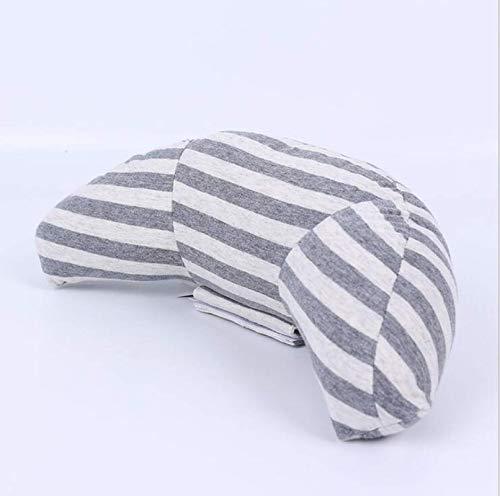 almohada unicornio de la marca JONJUMP