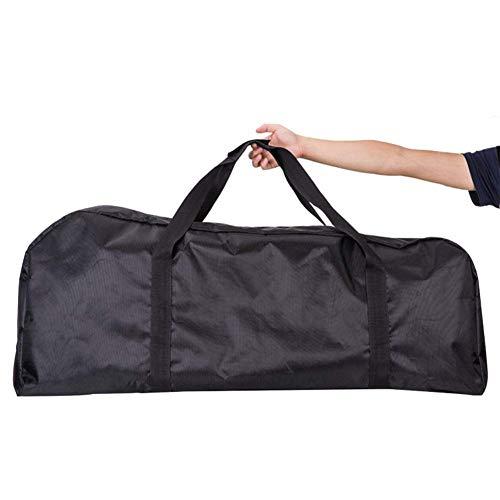 Theoutlettablet® Bolsa de Transporte para Patinete eléctrico Xiaomi Mijia M365 / Scooter Electric Bag