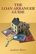 The Loan Arranger Guide