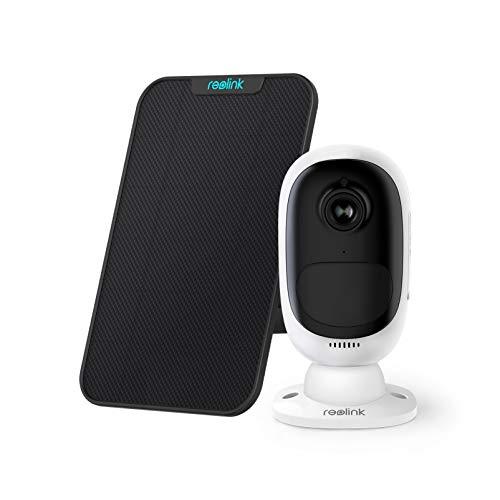 Reolink -   Überwachungskamera